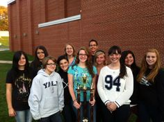 Congratulations to the Hopatcong High School Marching Band - http://www.mypaperonline.com/congratulations-to-the-hopatcong-high-school-marching-band.html