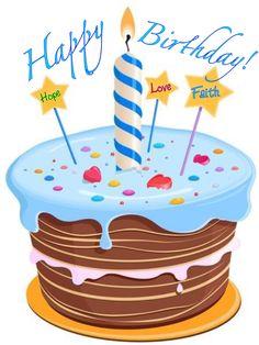 38 Best Birthday Cake Clip Art Ideas Birthday Cake Clip Art Birthday Clip Art