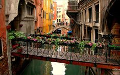15 best italy and italian photos images beautiful places venice rh pinterest com