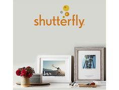 FREE 101 Prints ($15.15 Value) At Shutterfly Free (shutterfly.com)
