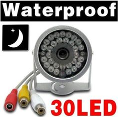 http://kapoornet.com/bw-30led-30-led-weatheproof-night-vision-home-office-wired-colour-cctv-ir-security-camera-p-3644.html?zenid=1287bd5626cdf9b7c05b0c8f605ce2e6