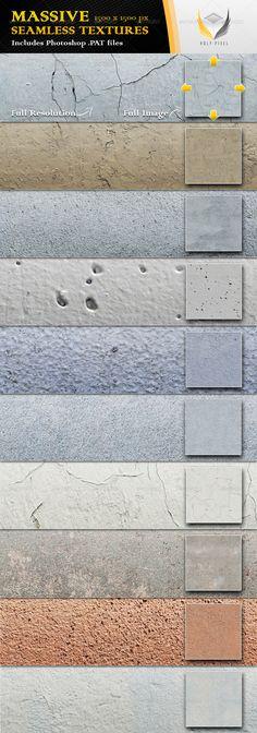 Clay brick is same as house brick.