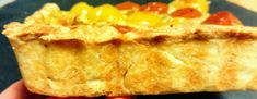 Découvrez les recettes Cooking Chef et partagez vos astuces et idées avec le Club pour profiter de vos avantages. https://www.cooking-chef.fr/espace-recettes/pizzas-quiches-tartes-salees/pate-a-tarte-au-parmesan-et-graines-de-moutarde