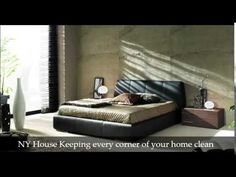 Getting a Housekeeping task done made easy with NY Housekeeping. Housekeeping in New York provide bonded service, with AN aim to go away your home and business utterly clean, so you'll feel relaxed and refreshed in your home. http://www.networx.com/c.ny-housekeeping