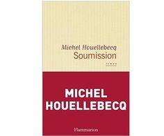 """""""Faut-il lire le dernier Houellebecq?"""" Compréhension orale B2"""