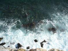 Growler Sea by ~MaryQueenWolf on deviantART