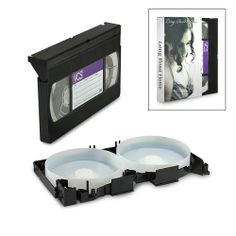 VHS Movie Tape Cassette Diversion Stash Safe Diversion Stash Safes,http://www.amazon.com/dp/B00E4XZM4I/ref=cm_sw_r_pi_dp_brXztb18BX34MVYC