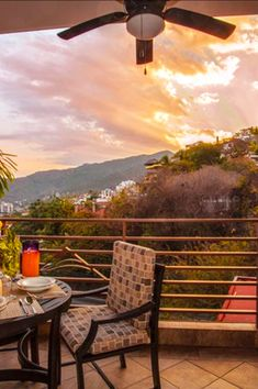 The mountain view sunrise from your private terrace while enjoying the traditional charm of Mexico with modern urban sophistication Live In Style, Puerto Vallarta, Mountain View, Vacation Rentals, Luxury Homes, Terrace, Sunrise, Mexico, Urban