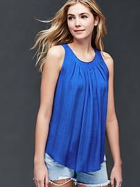 Gap | Women | shirts & blouses