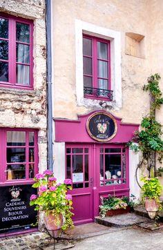 Couleur & Crins - La Perrière, Orne, France