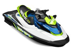 Motomarines sports nautiques | WAKE 155 & PRO 215 | Sea-Doo Canada | Sea-Doo Canada