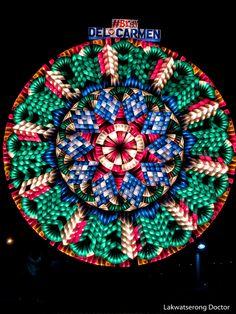 Best Christmas Lights, Christmas Fun, Manila, Attraction, Beach Mat, Outdoor Blanket