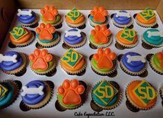 Boys First Birthday Party Ideas, 6th Birthday Parties, 1st Boy Birthday, Scooby Doo Birthday Cake, Scooby Doo Cake, Birth Celebration, Birthdays, Babies, Snacks