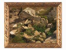 Russland, 2. Hälfte des 19. Jahrhunderts, Arseniy Ivanovich Meshchersky (1834 - 1902 ) .  15.990.00  Euro .