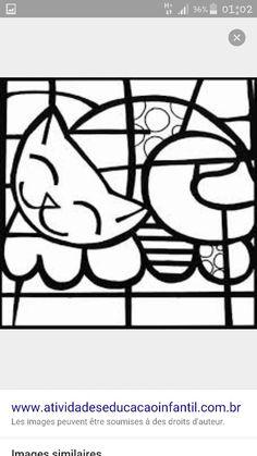 Coloriage Chat Romero Britto.Les 10 Meilleures Images De Romeo Britto En 2015 Idees D