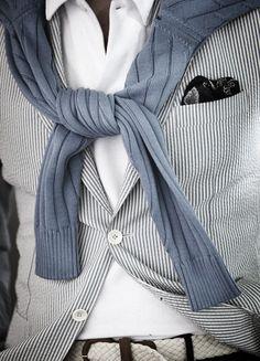 style   Keep the Glamour   BeStayBeautiful