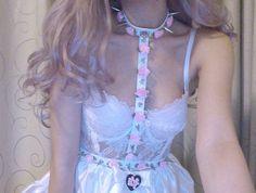 Peachgirl♡