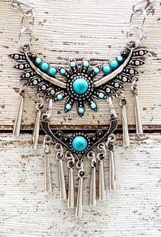 tuquoise-dreams
