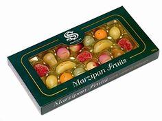 Shepcote Marzipan Fruits Gift Box 190 g Shepcote http://www.amazon.co.uk/dp/B0058U0XZE/ref=cm_sw_r_pi_dp_c62Cub172JP92