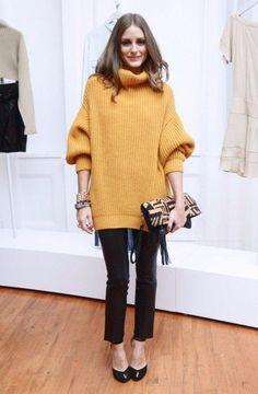 画像:白ジャケットできれいめスタイルのオリヴィアパレルモ   オリヴィアパレルモの私服がとってもおしゃれ!日々のコーデの参考にしよう!の9枚目   LAUGHY [ラフィ]