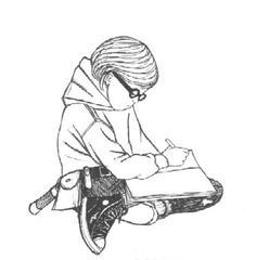 46 best writing life images handwriting ideas libros words College Life Comics writer harriet the spy literary characters love reading reading room