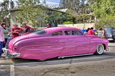 7th Annual Claremont Rockabilly Festival