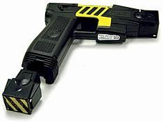 For Taser m26c Call us at 678-994-2365 8 AM to 9 PM EST. Visit http://www.stunster.com/