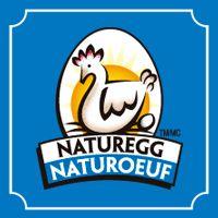 Naturoeuf – Le concours le plus simple ! - Le concours le plus simple de Fermes Burnbrae ! Répondez à une «question vraiment facile à propos des œufs» et courez la chance de gagner une carte cadeau Visa de 1000 $ ! #SimplestContest #BurnbraeFarms