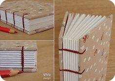 Sketchbook Flying bicycles | Tamanho médio Miolo: papel cans… | Flickr