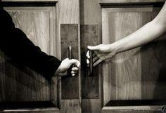 Top 10 Wedding Reception Entrance Songs
