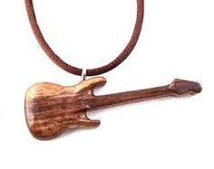 wood carved pendants - Pesquisa Google