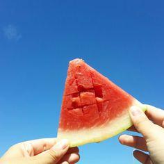 Happy Summer 2015 #ridieassapori