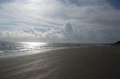 The Atlantic-Sullivan's Island