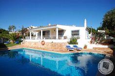 Villa Azure, Quinta dos Alamos, Guia - 2 bed Premier Villa in the Alga