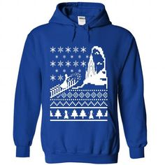 UGLY CHRISTMAS SWEATER - The Cold Never Bothered Me Any - #basic tee #winter hoodie. OBTAIN LOWEST PRICE => https://www.sunfrog.com/Christmas/UGLY-CHRISTMAS-SWEATER--The-Cold-Never-Bothered-Me-Anyway-5712-RoyalBlue-Hoodie.html?68278