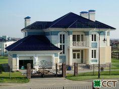 Family house 2