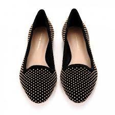 slipper scarpe -