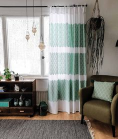 Indiana, Curtains, Bear, Home Decor, Blinds, Decoration Home, Room Decor, Bears, Draping