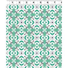 TRACY PORTER - Poetic Wanderlust- ARDIENNE collection,Clothworks Fabric