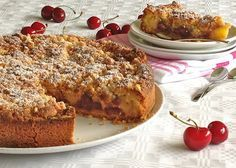 De Foodmadam goes Italian Banana Bread, French Toast, Pudding, Sweets, Breakfast, Desserts, Food, Morning Coffee, Tailgate Desserts