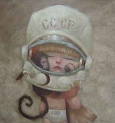 Craig Davison. See more on blog. La imaginación dibujada