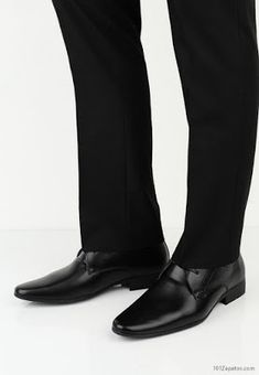 Zapatos de Hombre Men Dress, Dress Shoes, Riding Boots, Oxford Shoes, Fashion, Sandal, Shoes, Men, Moda