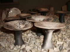 Små ting | Jæger Keramik