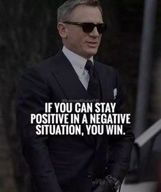 44 Stay Positive Quotes Good Vibes Inspire For You 5 44 Stay Positive Quotes Gute Stimmung inspiriert Sie 5 Funny Positive Quotes, Motivation Positive, Motivational Quotes For Life, Motivation Quotes, Inspirational Quotes With Images, Inspiring Quotes About Life, Great Quotes, Good Vibes Quotes, Quotable Quotes