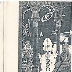 Raffaele Serra - Twilight Zones (Cassette, Album) at Discogs