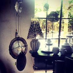 #window #pendulum #agat #semi-precious #stone #rock-crystal #himalaya #for sale at Meker Wonen in mauvezand 2, Laren, the Netherlands #harmony #health #energy #soul #love #interior #design #sannybijvoet #tumblr #yoga #meditation #spirit