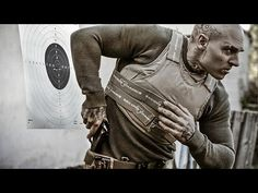 Airsoft, Tactical Training, Security Tools, Martial Arts, Instagram, Youtube, Military, Fitness, Tutorials