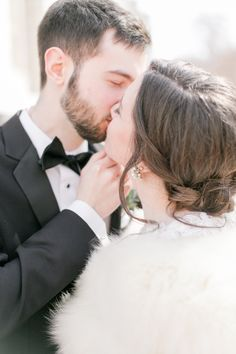 Kimpton Hotel Monaco Washington DC Wedding Photographer Megan Kelsey Photography Winter Wedding Inspiration