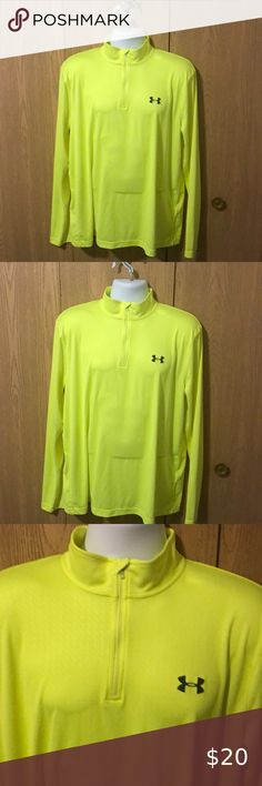 The Rock Basketball Mens LS Pullover 1//4 Zip Shirt 3XL Colorblock Italy NWOT