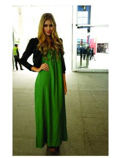 Semana Internacional de la Moda de Bogotá